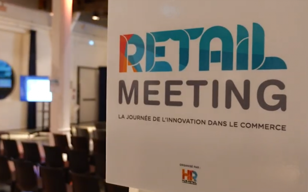 LE RETAIL MEETING