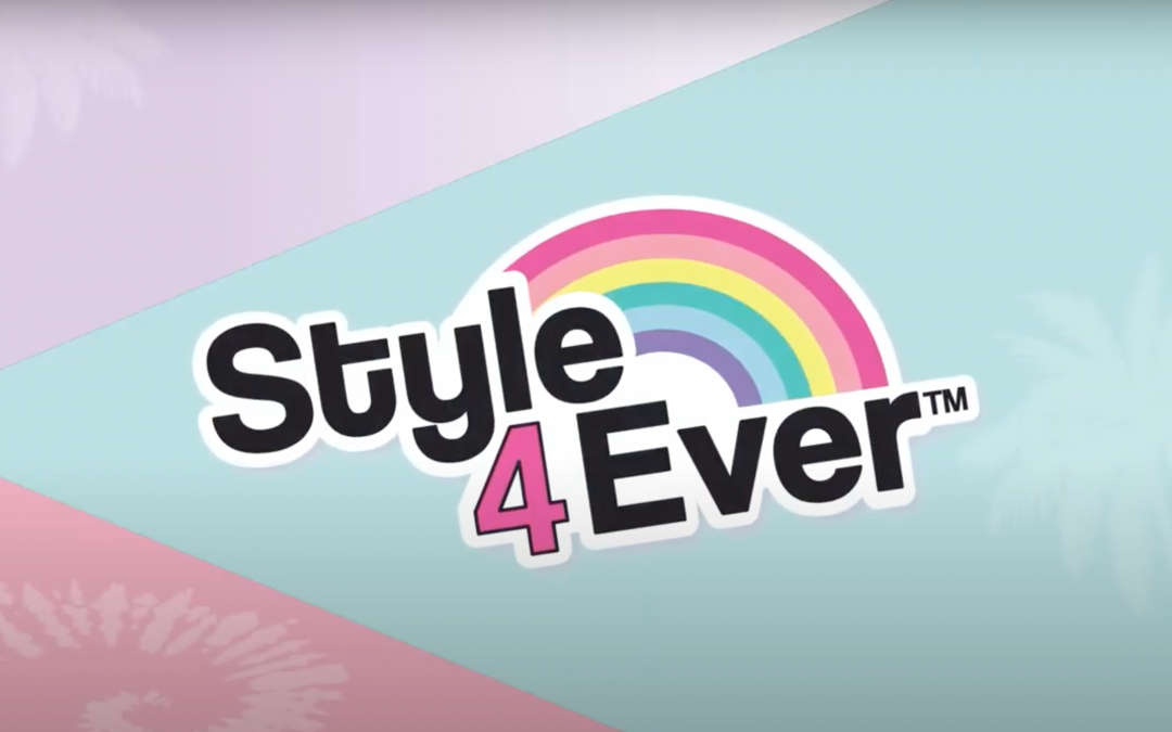 STYLE4EVER